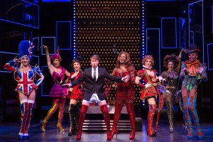 ct-kinky-boots-review-20150709