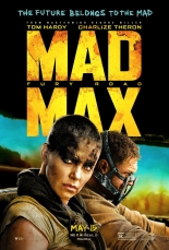 Mad-Max-Fury-Road-Movie-Poster-2.jpg
