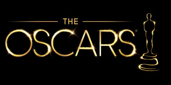oscars-2016-nominations-snubs-discussion.jpg