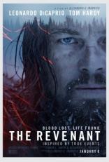 The_Revenant_2015_film_poster.jpg