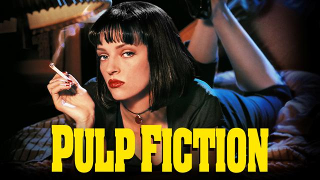 thumbnail_poster_color-PulpFiction_11r2_Approved_640x360_141767235537.jpg