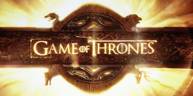 game-of-thrones-logo-e1463348181881.jpg.644x500_q100