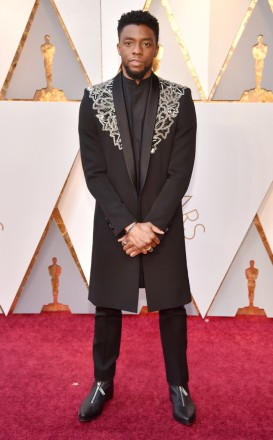 rs_634x1024-180304160859-634-chadwick-2018-oscars-academy-awards