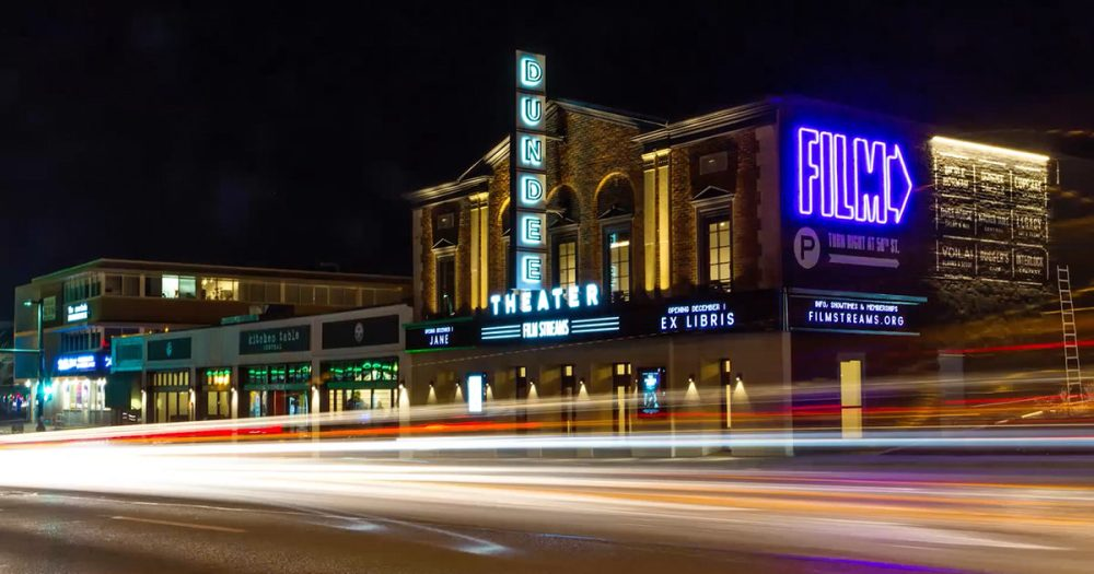 FilmStreams-Share-Theaters-Dundee.jpg